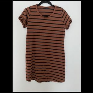 Cotton On Tops - Stripped tunic